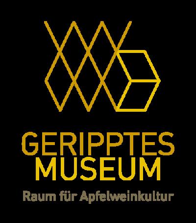 Geripptes Museum - Raum für Apfelweinkultur